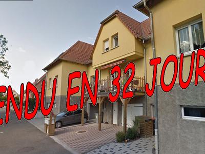 Appartement, 103,94 m²