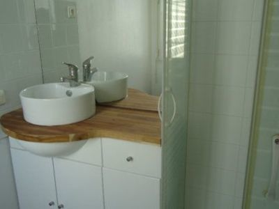 Appartement, 35,86 m²