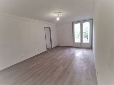 Appartement, 62,16 m²