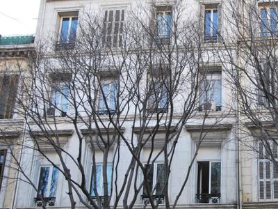 Immeuble, 522,75 m²