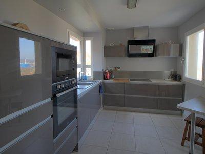 Maison, 135 m²