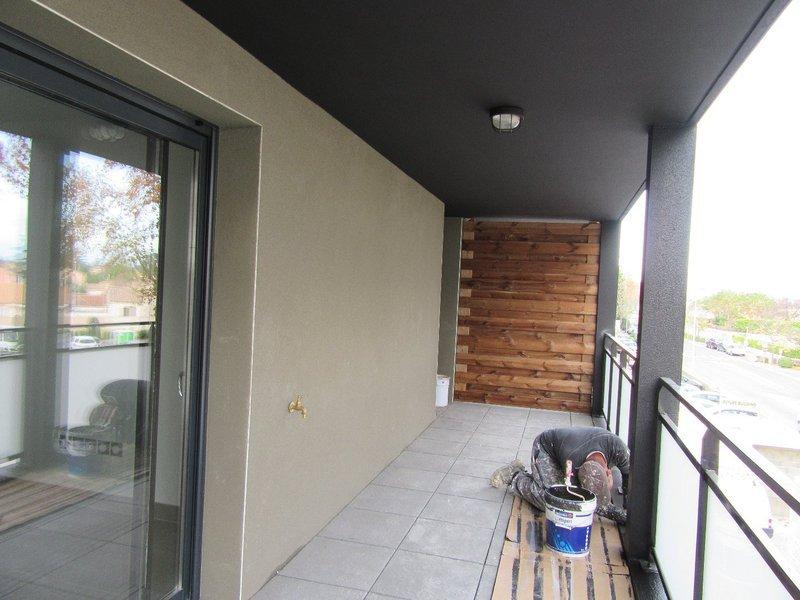 Appartement, 37,3 m²