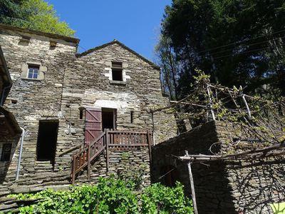 Achat maison en Lozère (10) - Superimmo