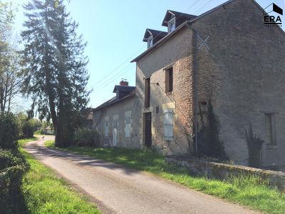 Maison, 750 m²