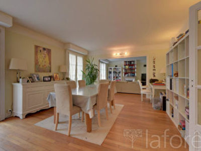 Appartement, 91,43 m²
