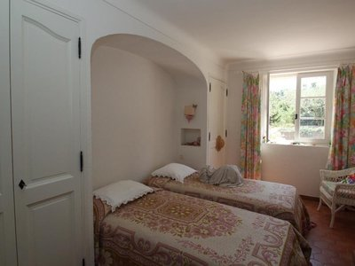 Maison, 250 m²