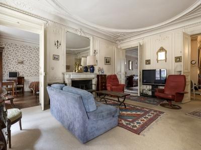 Appartement, 177 m²