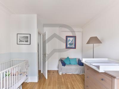 Appartement, 89,4 m²