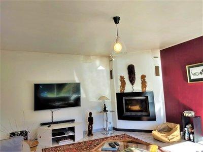 Maison, 263,18 m²