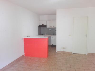 Appartement, 23,51 m²