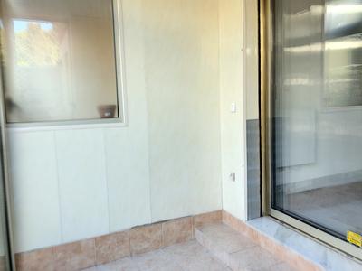 Appartement, 28,15 m²