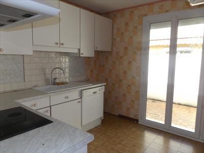 Maison, 75,4 m²