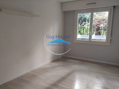 Appartement, 53,91 m²