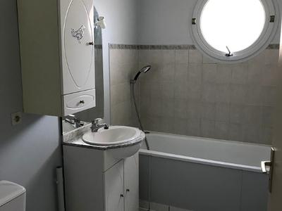 Appartement, 29,62 m²