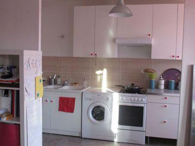 Appartement, 81,05 m²