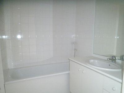 Appartement, 38,56 m²