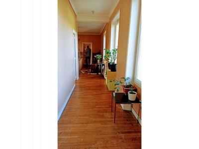 Maison, 398 m²