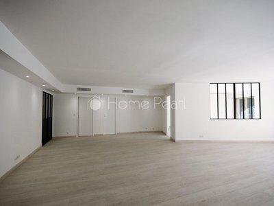 Appartement, 125 m²