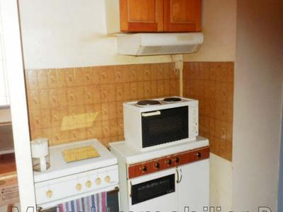 Appartement, 37,46 m²