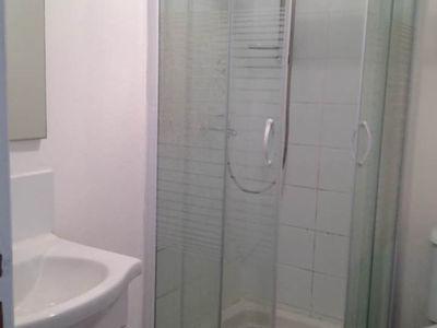 Appartement, 35,03 m²