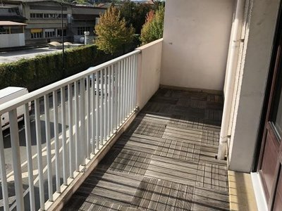Appartement, 71,89 m²