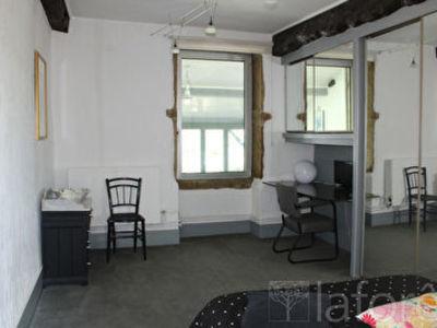 Maison, 262 m²