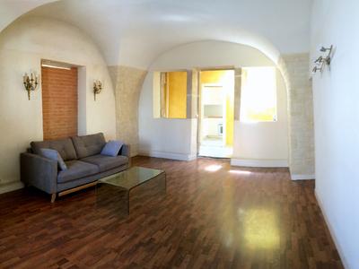 Appartement, 121,96 m²