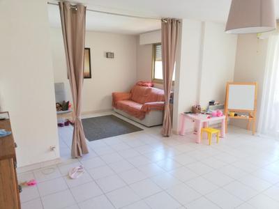 Appartement, 95,49 m²