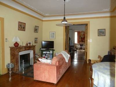 Appartement, 178,78 m²