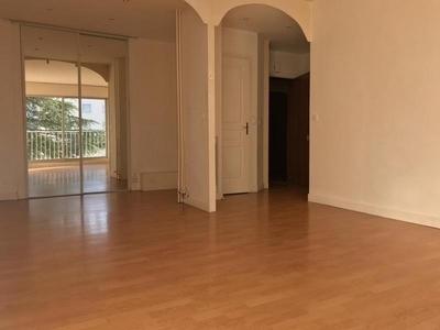 Appartement, 33,45 m²
