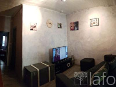 Maison, 73,4 m²