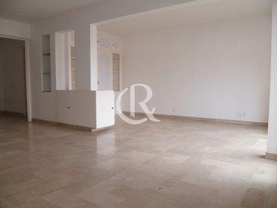 Appartement, 98,04 m²