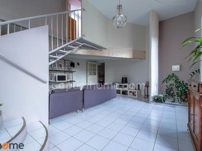 Maison, 286 m²
