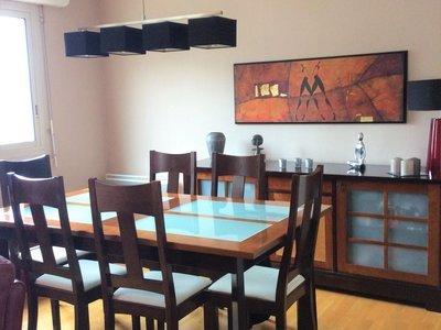 Appartement, 88,15 m²