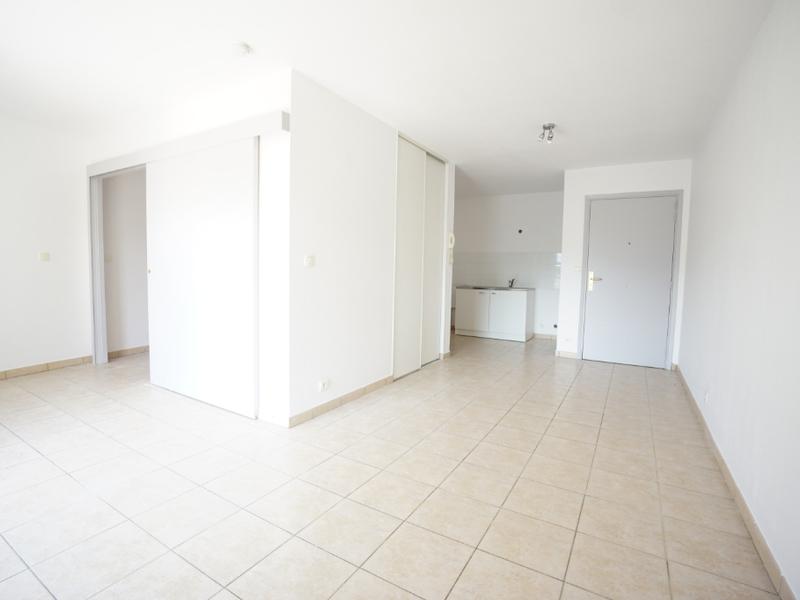 Appartement, 41,27 m²