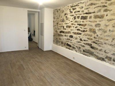 Maison, 93,84 m²