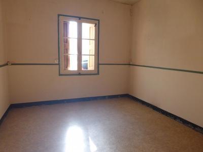 Terrain, 314 m²