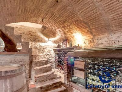 Maison, 487 m²