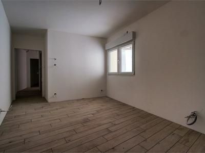 Appartement, 131 m²