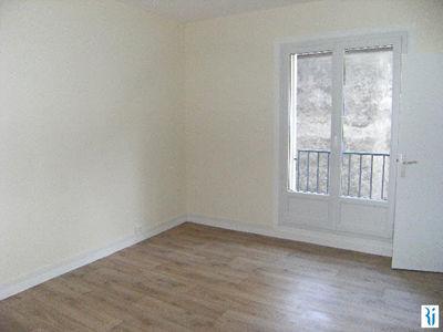 Appartement, 80,14 m²