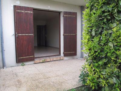 Appartement, 37,54 m²