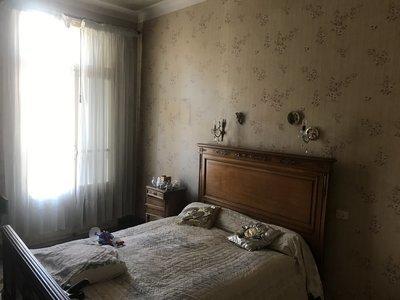Appartement, 99,02 m²