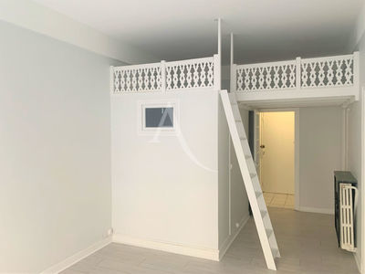 Appartement, 39,59 m²