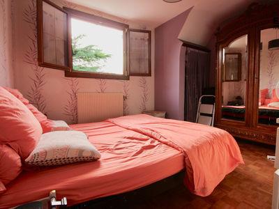 Maison, 94,47 m²