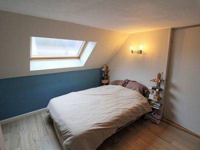 Maison, 129,45 m²