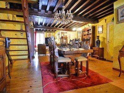 Appartement, 147 m²