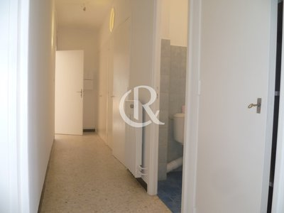 Appartement, 82,59 m²