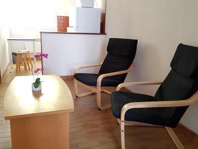 Appartement, 30,61 m²