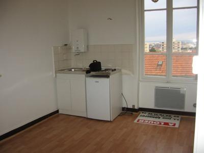Appartement, 38,32 m²
