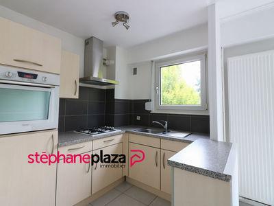 Appartement, 64,11 m²
